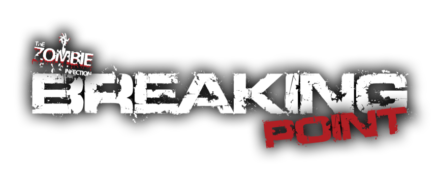 Breaking Point Mod Logo